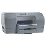 HP BUSINESS INKJET 2300DTN